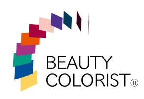 BEAUTY COLORIST